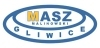 MASZ Malinowski Gliwice