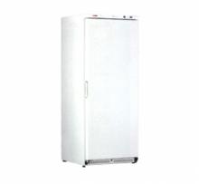 Szafa chłodnicza - LB 640 Mondial Elite
