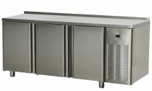 Stół mroźniczy trzydrzwiowy SM-3D