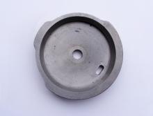 Części do XUN - pokrywka z krzywką mechanizmu (nowa) *