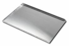 Blacha aluminiowa lita - 3 rantowa *