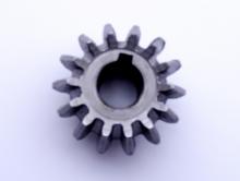Części do XUN - koło stożkowe Z-14 (nowe) *