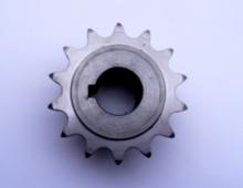 Części do XUN - koło łańcuchowe Z-14 (nowe) *