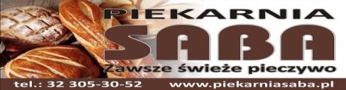 Piekarnia Gliwice